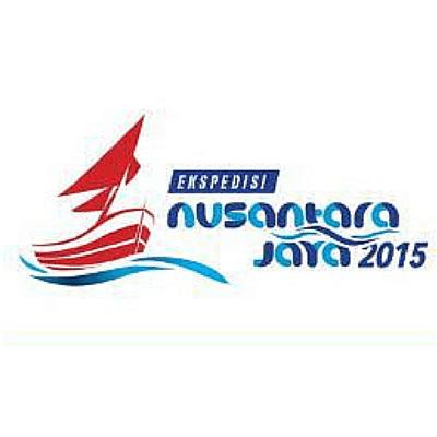 Ekspedisi Nusantara Jaya