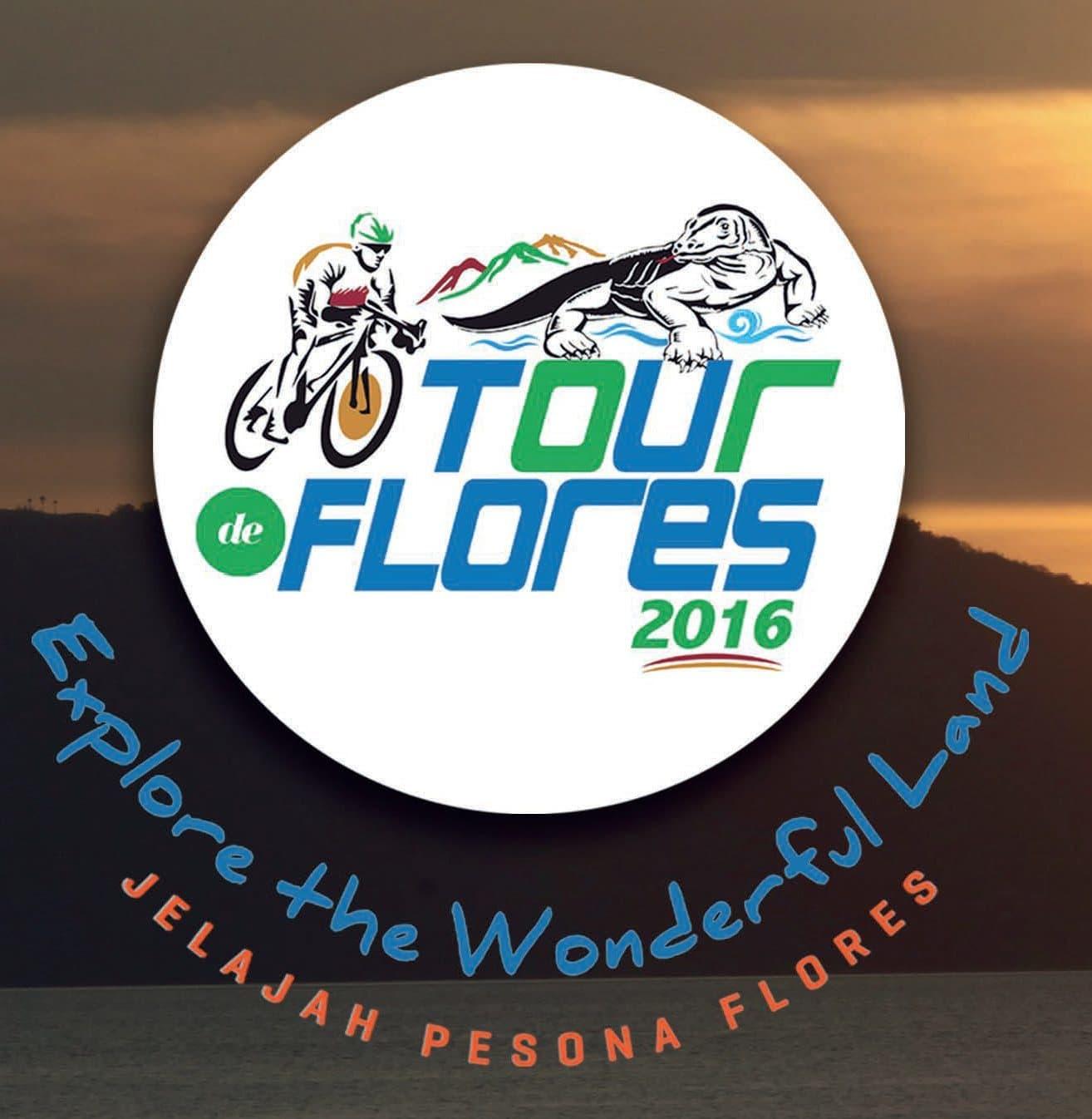 TdF, 'Explore the Wonderful Land'