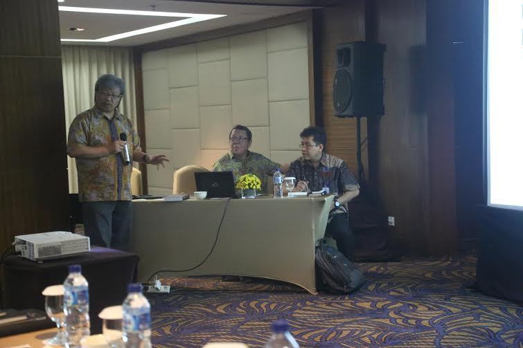 Pengembangan Borobudur Bakal Menguntungkan Masyarakat