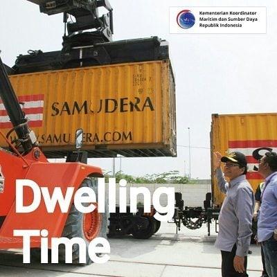Dwelling Time