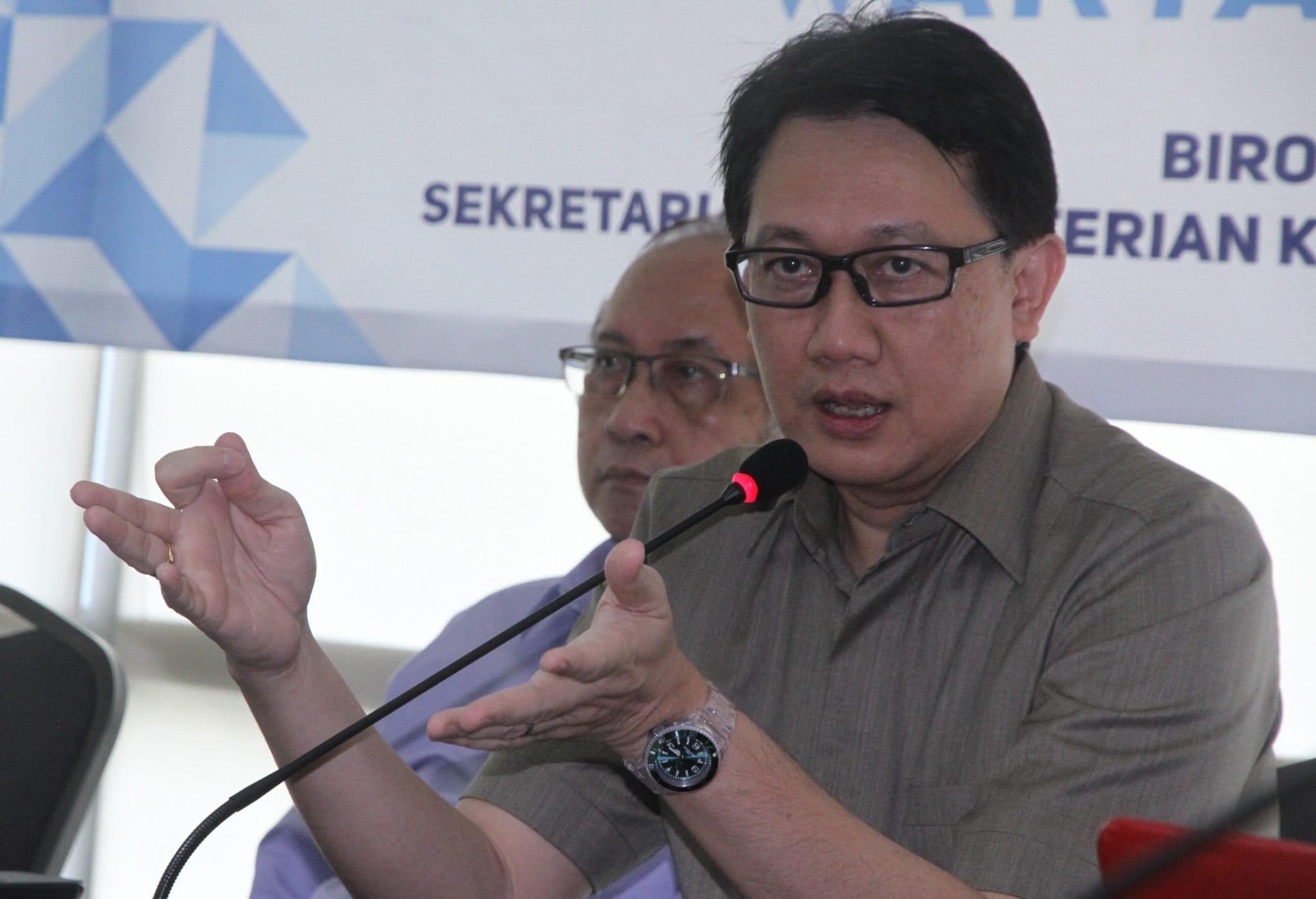 Upaya Membuat Harga Sawit Indonesia Bagus di Pasar Internasional