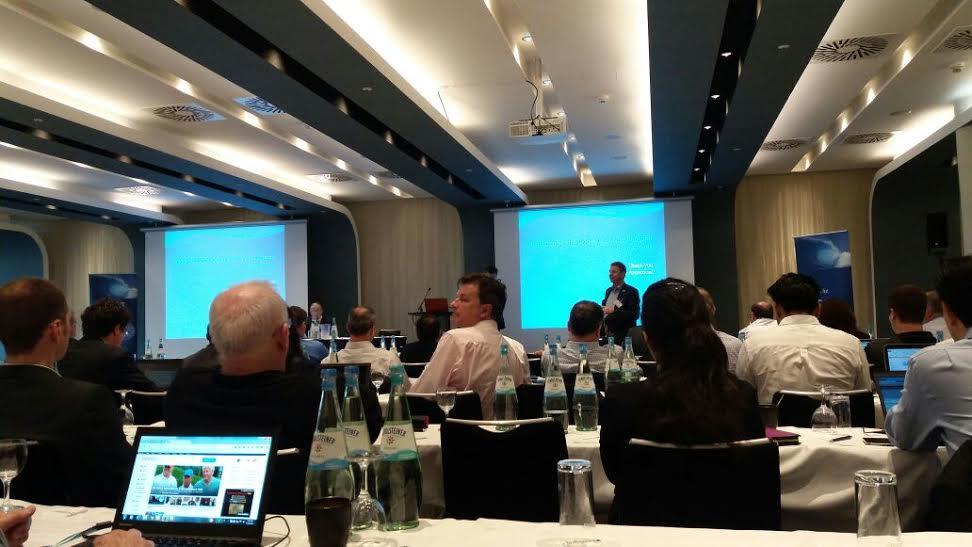 Delegasi ICPC Apresiasi Kinerja Indonesia