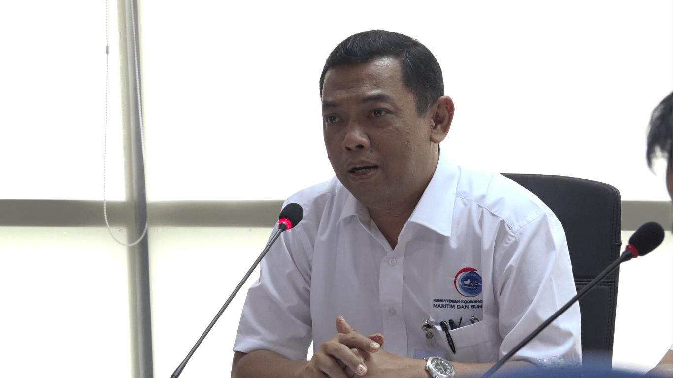 Bakal Dibangun 'Cold Storage' Kedua di Makassar