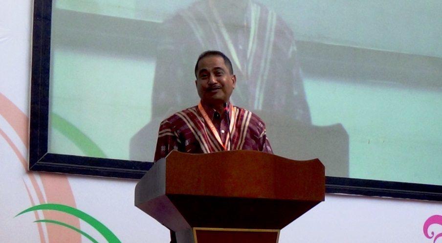 Didukung Menko Rizal, Menpar Semakin Optimis Genjot Pariwisata