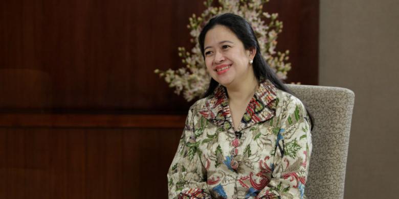 Fokus Pembangunan Infrastruktur Butuh SDM Mumpuni