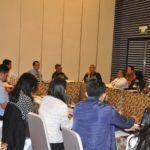 5.Deputi 1 Arief Havas Oegroseno