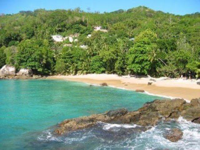 Lokakarya Dan Kunjungan Lapangan Pengembangan Pulau Morotai