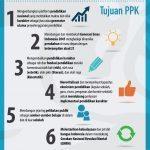 NT RPNK 2017 – Tujuan PPK