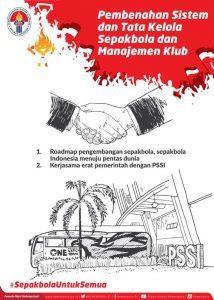 Nartung Infografis 3 (Kerjasama yang Lebih Erat dengan PSSI)