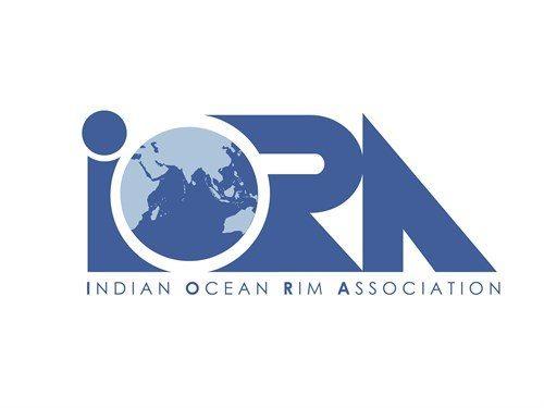 Peran Strategis Kemaritiman Indonesia dalam IORA