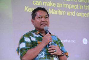 Combating marine plastic debris 2