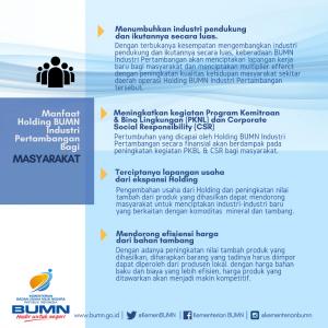 Holding_BUMN_Tambang_2