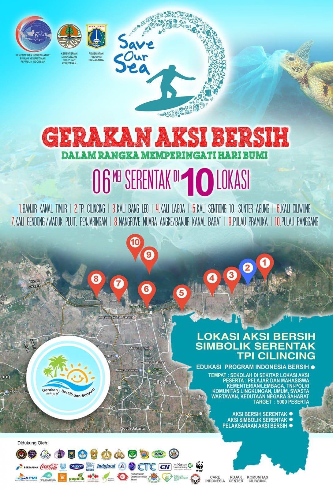 Poster Aksi Bersih-Final