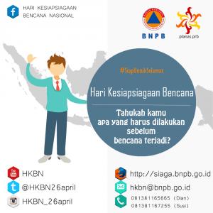 bnpb 2 – Apa Itu Bencana