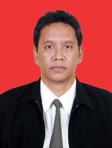 Deputi Bidang Koordinasi Kedaulatan Maritim