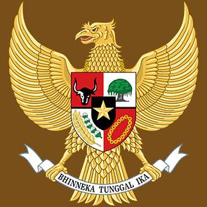 Paparan Deputi III Rakornas 2017