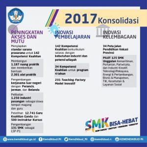 IMG-20170517-WA0006