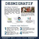 Nartung_Desmigratif_2