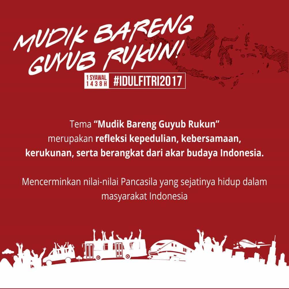 Narasi_Tunggal_Mudik_Bareng_Guyub_Rukun_6
