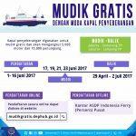 Nartung__SiapMudik_5