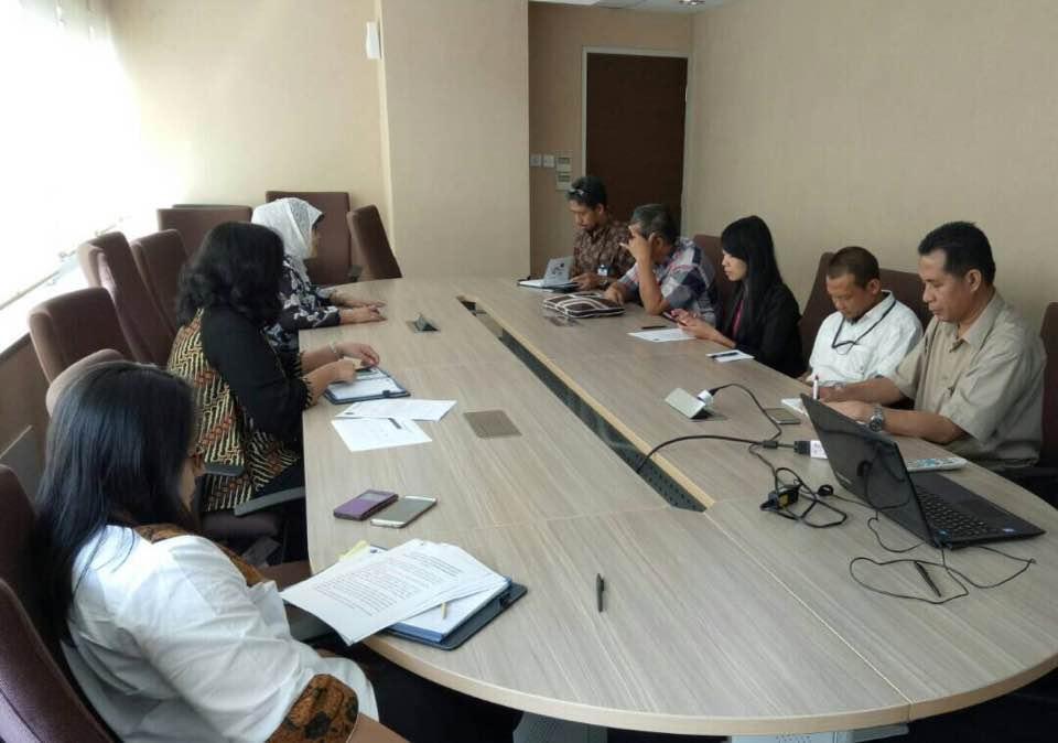 Kemenko Maritim Siap Luncurkan Buku Outlook Pencapaian Kebijakan Strategis Bidang Kemaritiman