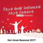 IMG-20170723-WA0000