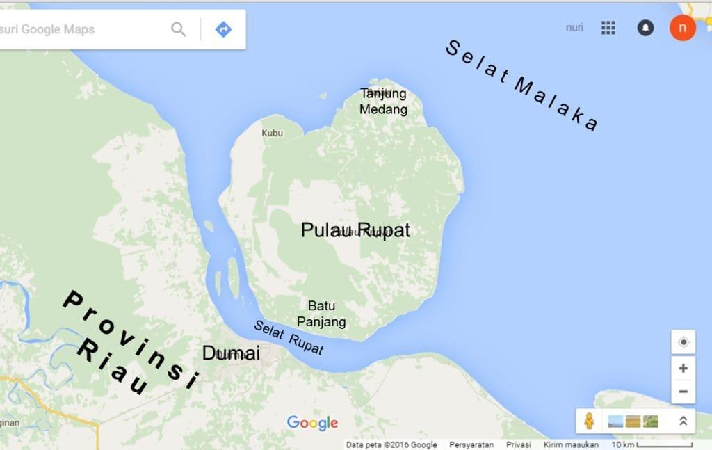 pulau_rupat