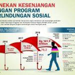 Nartung_Rakyat_Sehat_Negara_Kuat_2