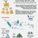 Nartung_bioflok_4