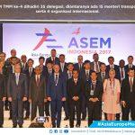 4th_ASEM_TMM_2