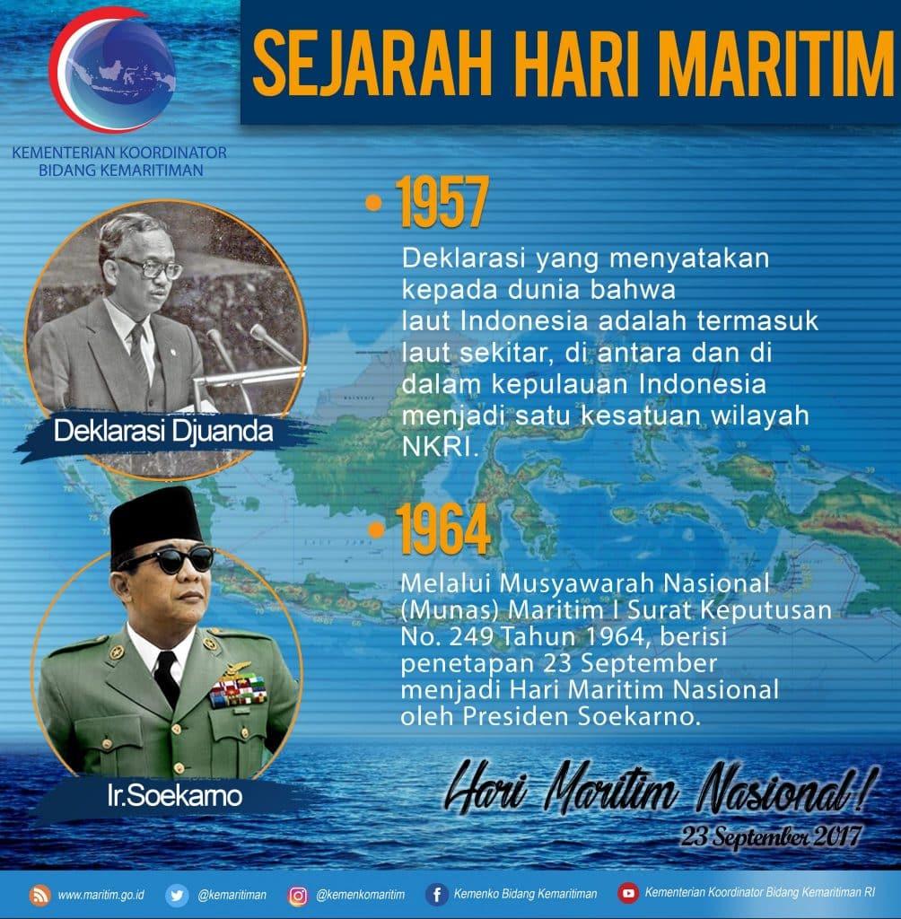 Infografis-1