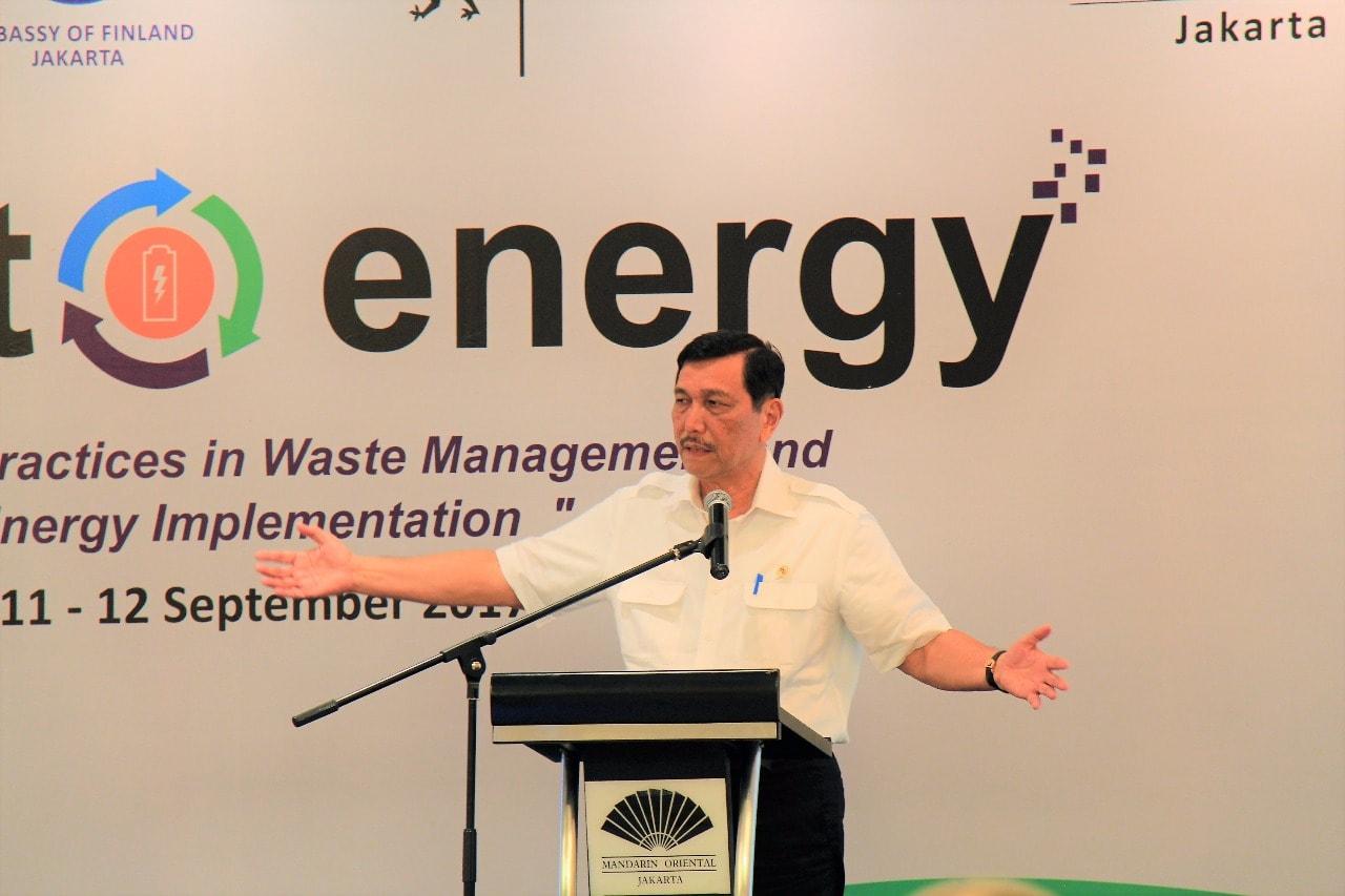 Menko_Luhut_Waste_to_Energy