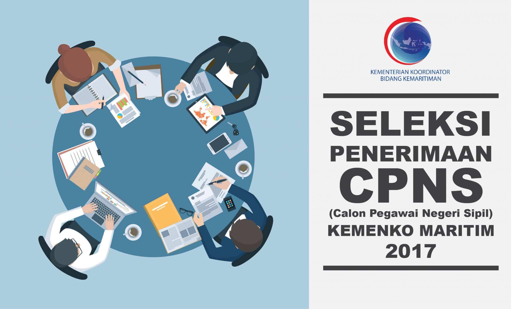 Seleksi_Administrasi_CPNS-Kemenkomar-01