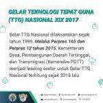 TTG_2