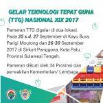 TTG_3A