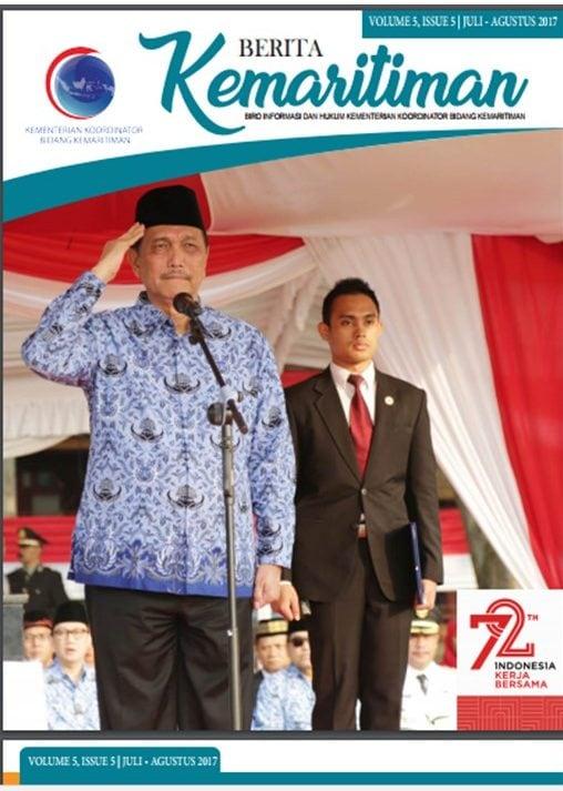 cover_bulletin