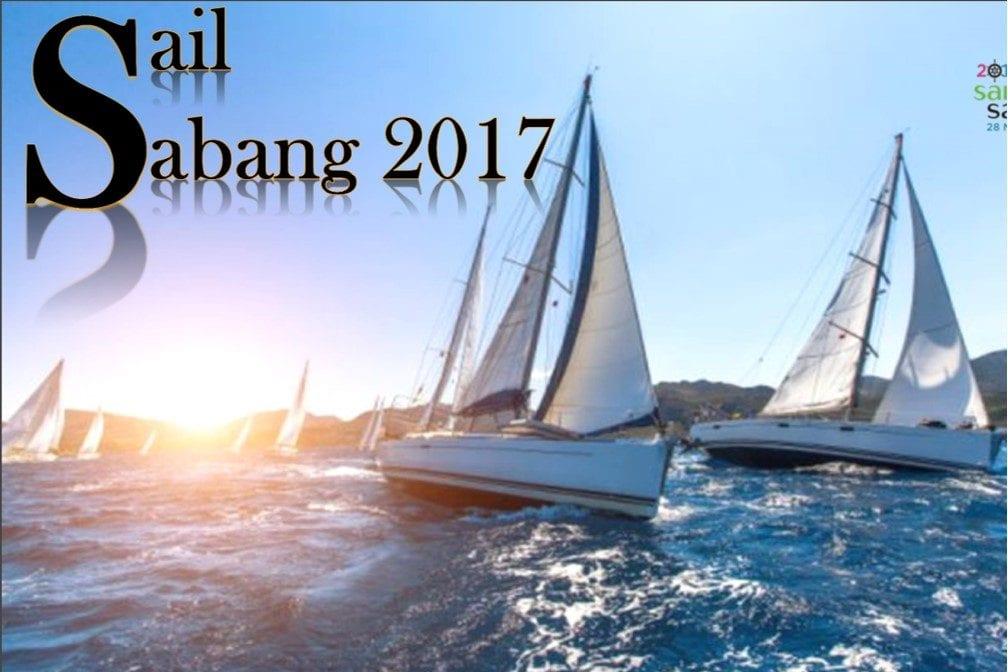 sail_sabang