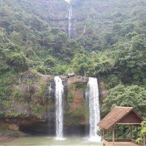 Kemenko Maritim Pimpin Penyusunan Petunjuk Pelaksanaan dan Petunjuk Teknis Pengembangan Geopark Indonesia