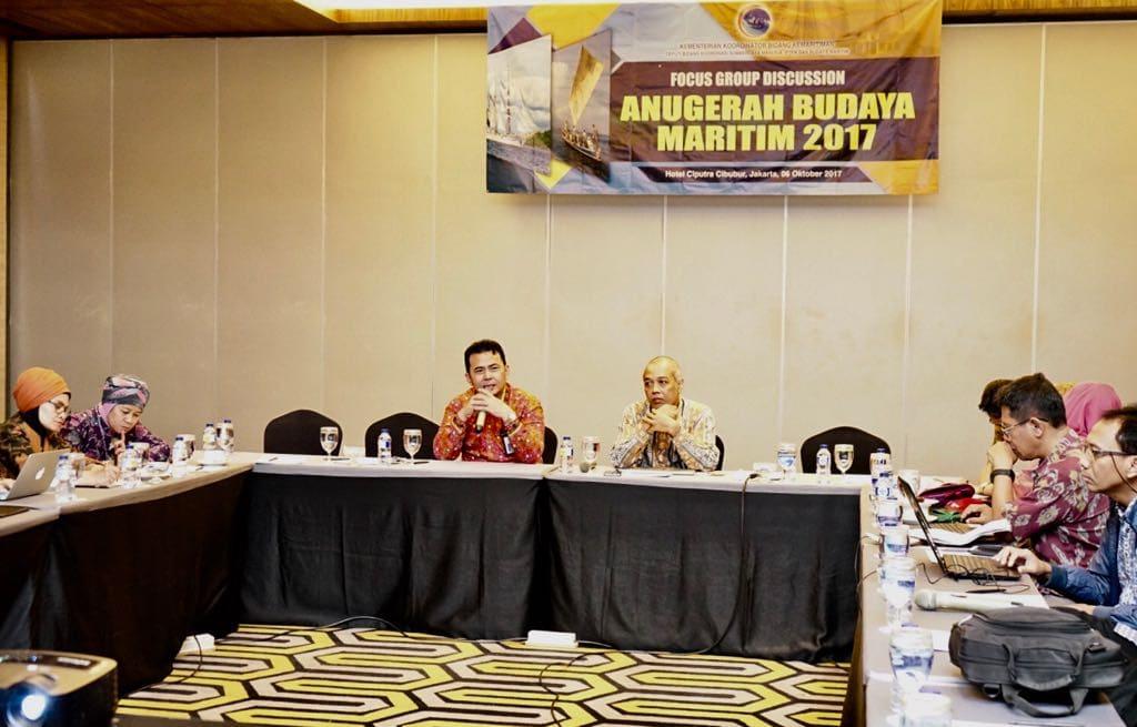 IMG-20171006-WA0017