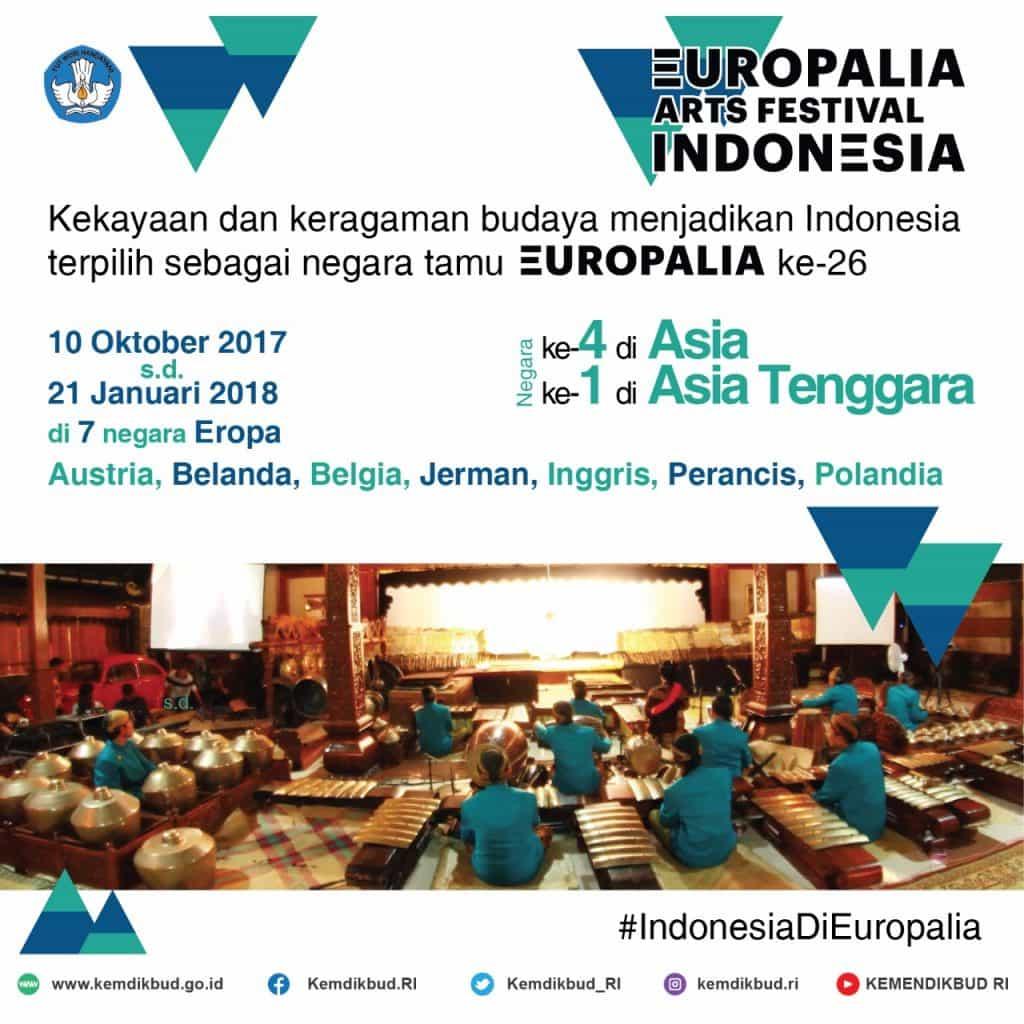 Narasi_Tunggal_Indonesia_di_Europalia_1