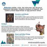 Narasi_Tunggal_Indonesia_di_Europalia_2