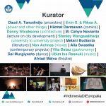 Narasi_Tunggal_Indonesia_di_Europalia_3