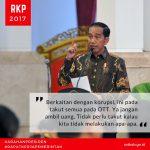 Nartung_RKP_10