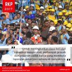 Nartung_RKP_2