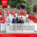 Nartung_RKP_3