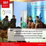 Nartung_RKP_6