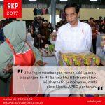 Nartung_RKP_7