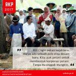 Nartung_RKP_8