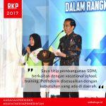 Nartung_RKP_9