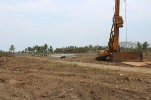 Masalah AMDAL dan Pembebasan Lahan Bandara NYIA Kulonprogo dikebut Penyelesaiannya